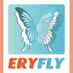 Eryfly