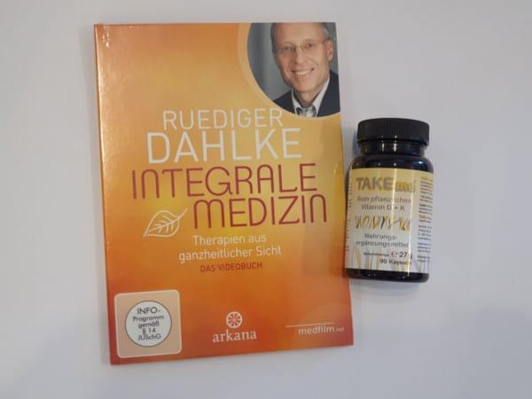 naturella_takeme_vitamin.d_kapseln_DVD_Buch_integrale_medizin