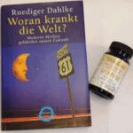 naturella_takeme_vitamin.d_kapseln_buch_dahlke