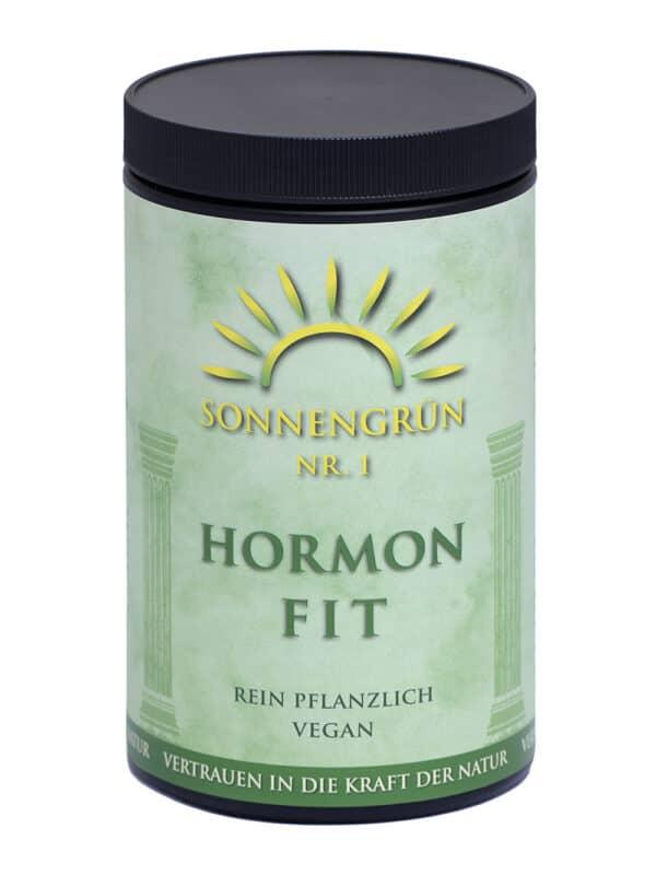 Sonnengrün® Nr. 1 Hormon FIT 650g